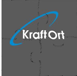 KraftOrt Bochum